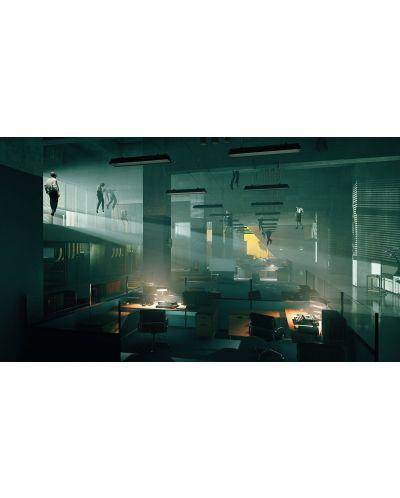 Control (PS4) - 7