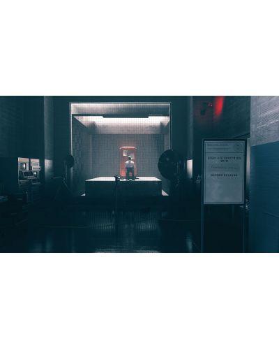 Control (PS4) - 6
