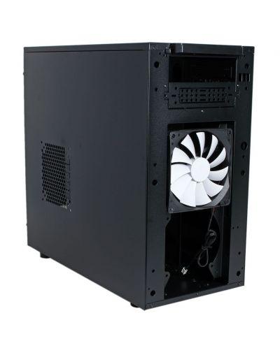 Кутия Fractal Design Core 3300 - 2