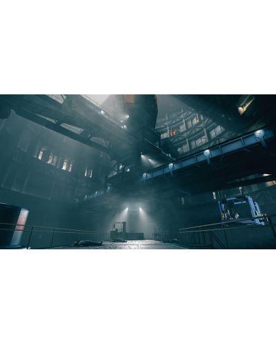 Control (Xbox One) - 11