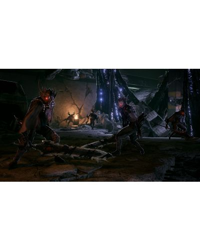 Code Vein Collector's Edition (Xbox One) - 11