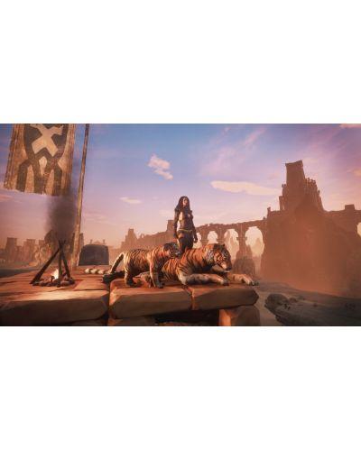 Conan Exiles (PC) - 10