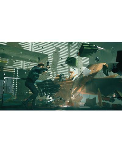 Control (PS4) - 12