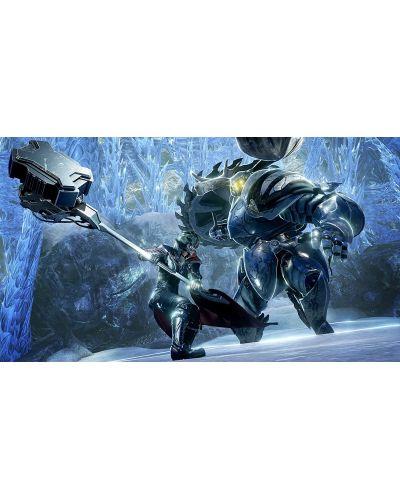 Code Vein (Xbox One) - 6
