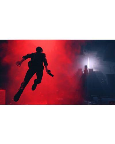 Control (Xbox One) - 7