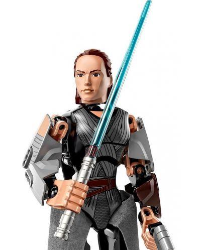 Конструктор Lego Star Wars - Рей (75528) - 7