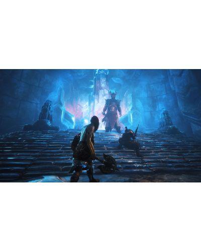 Conan Exiles (PC) - 11
