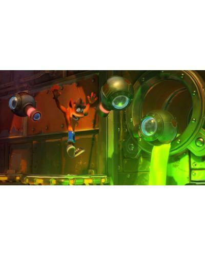 Crash Bandicoot N. Sane Trilogy (PC) - 7