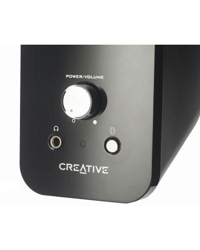 Creative T12 Wireless - 3