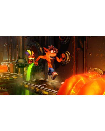 Crash Bandicoot N. Sane Trilogy (PC) - 2