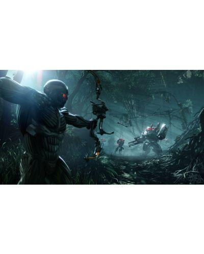 Crysis 3: Hunter Edition (Xbox 360) - 10