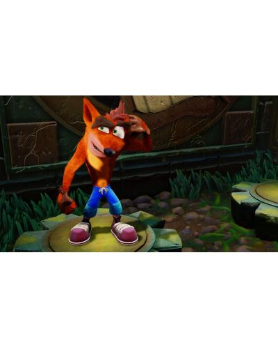 Crash Bandicoot N. Sane Trilogy (Xbox One) - 3