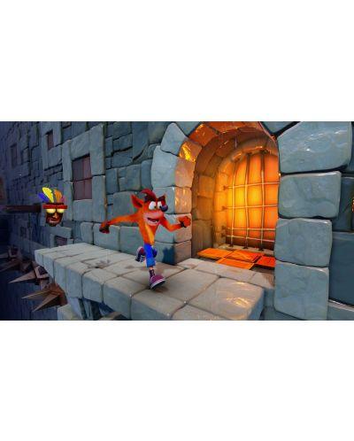 Crash Bandicoot N. Sane Trilogy (PC) - 6