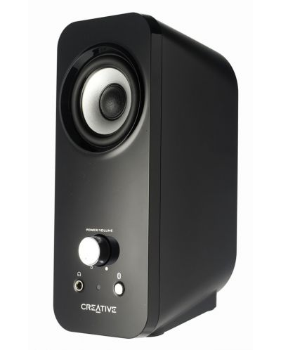 Creative T12 Wireless - 4