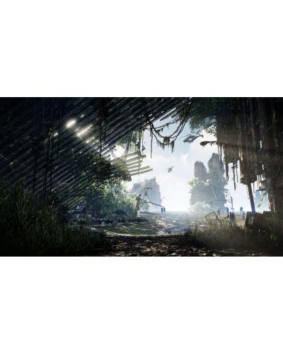 Crysis 3: Hunter Edition (Xbox 360) - 8