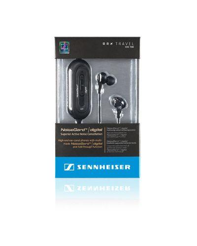 Слушалки Sennheiser CXC 700 - 2