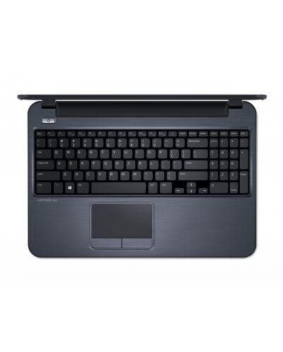 Dell Latitude 3540 - 5