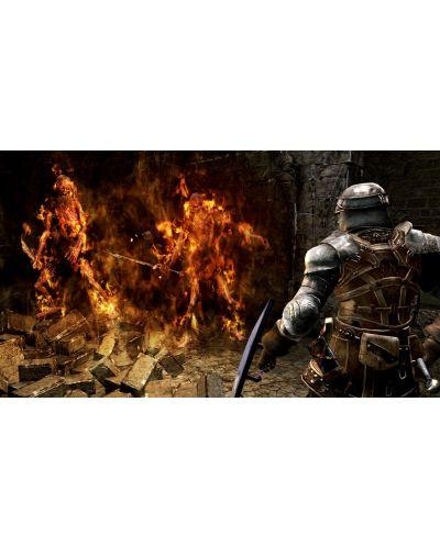 Dark Souls: Remastered (PS4) - 6