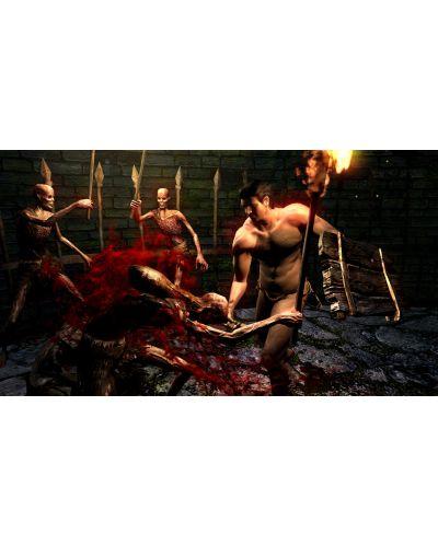 Dark Souls: Remastered (PS4) - 5