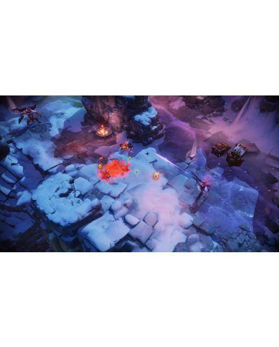 Darksiders Genesis (Nintendo Switch) - 6