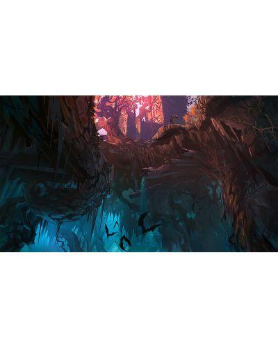 Darksiders III (Xbox One) - 5
