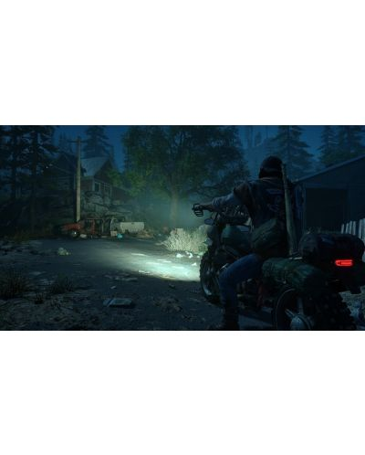 Days Gone Collector's Edition (PS4) - 12