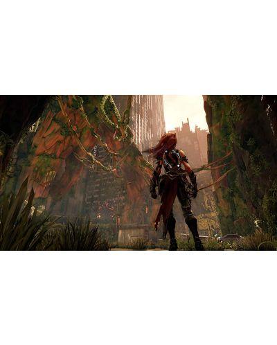 Darksiders III (PS4) - 5