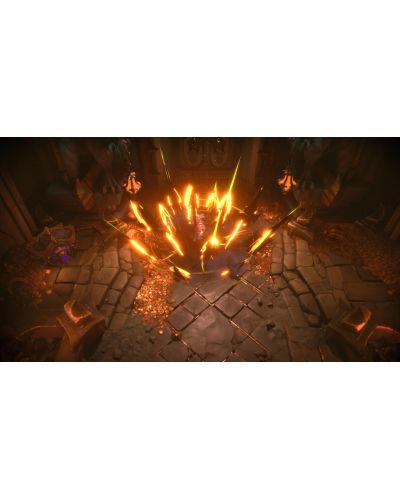 Darksiders Genesis (Nintendo Switch) - 4