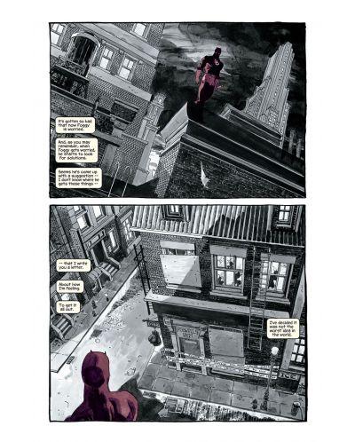 Daredevil: Yellow-1 - 3
