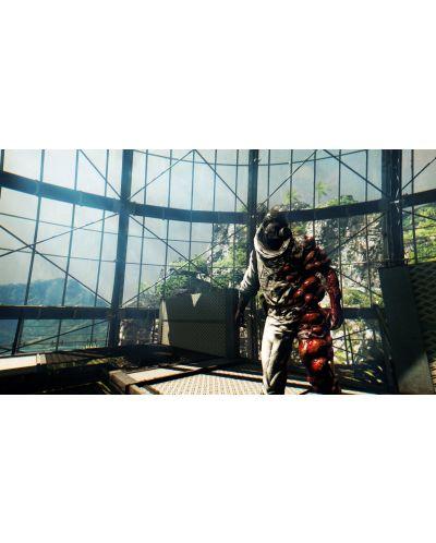 Dead Island Definitive Edition (Xbox One) - 3