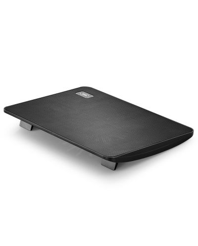 DeepCool WIND PAL Mini 15.6 - черна - 5