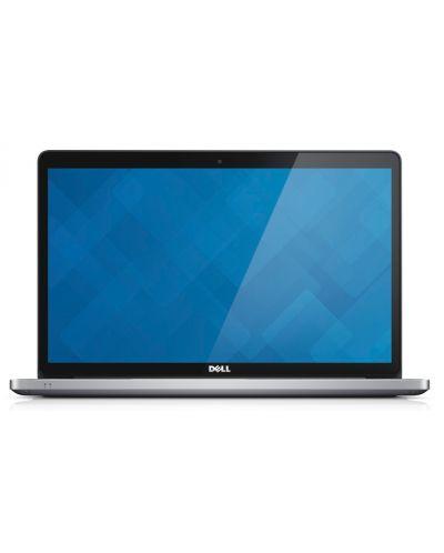 Dell Inspiron 7737 - 1