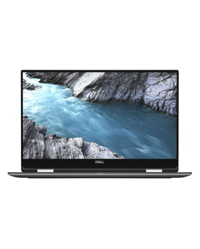 "Dell XPS 15 (9575) 2in1 - 15.6"" touch, Infinity Edge - 2"