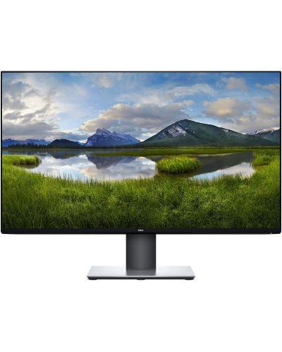 """Монитор Dell UP3219Q - 31.5"""" 4K Ultra HD, 99% sRGB - 1"""