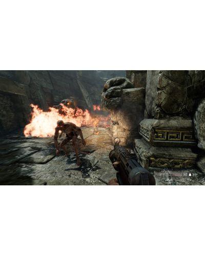 Deadfall Adventures (PC) - 5