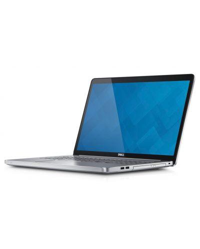 Dell Inspiron 7737 - 11