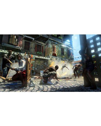 Dead Island: Riptide (Xbox 360) - 11