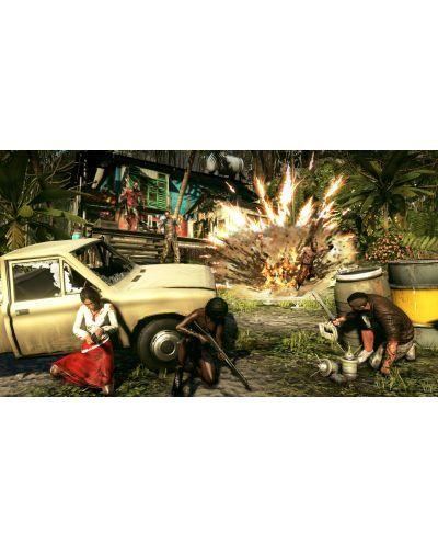 Dead Island: Riptide (Xbox 360) - 9