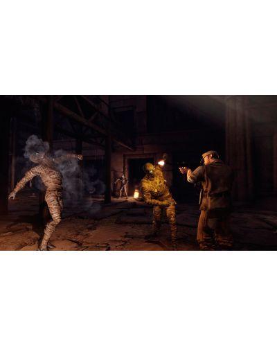 Deadfall Adventures (PC) - 19