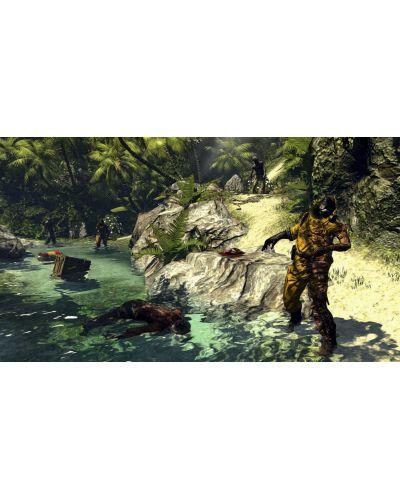 Dead Island: Riptide (Xbox 360) - 12
