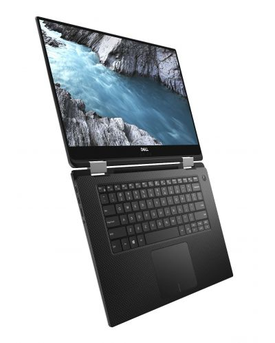 "Dell XPS 15 (9575) 2in1 - 15.6"" touch, Infinity Edge - 4"