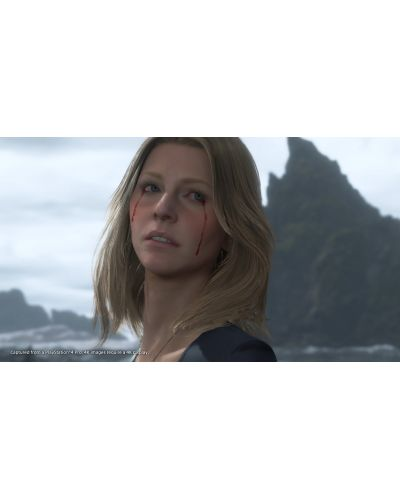 Death Stranding - Collector's Edition (PS4) - 8