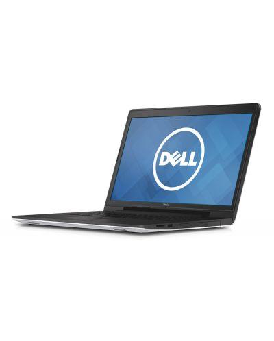 Dell Inspiron 5748 - 3