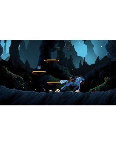 Death's Gambit (PS4) - 12