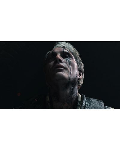 Death Stranding (PS4) - 7