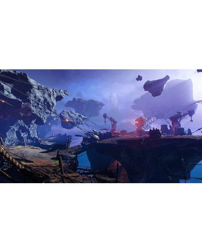 Destiny 2: Forsaken Legendary Collection (Xbox One) - 6