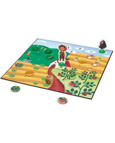 Детска игра Cayro - Фермерът Макс - 4