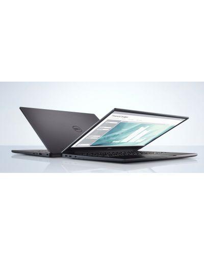 Dell Latitude E7370 - 1