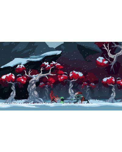Death's Gambit (PS4) - 9