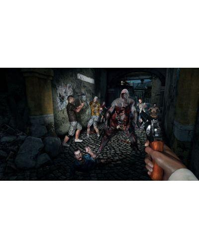 Dead Island: Riptide (Xbox 360) - 6